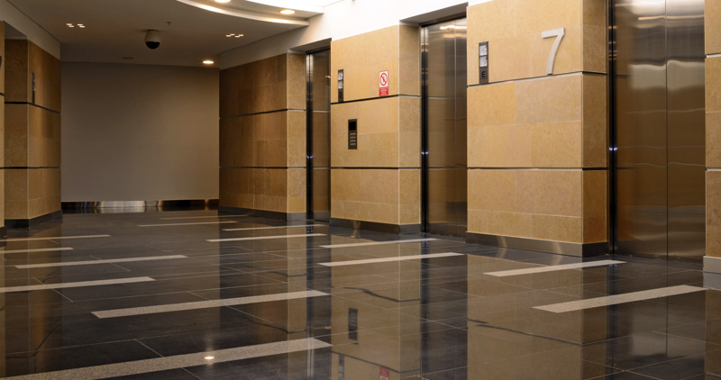 nbs_floorcovering_tile_3