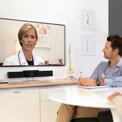 polycom_studio_healthcare_office.400x