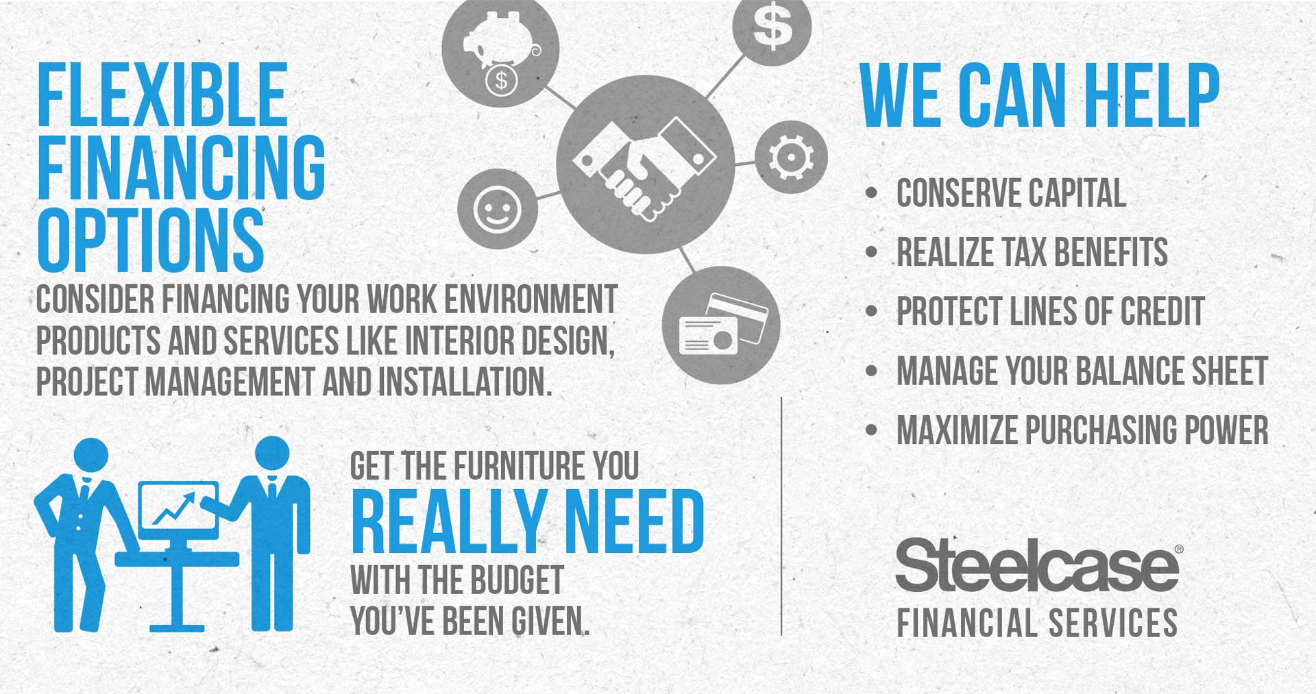 steelcase_financial_infographic-dl16