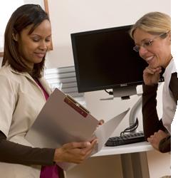 tmb-caregiver-healthcare