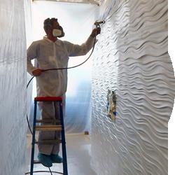 tmb-construction-painting