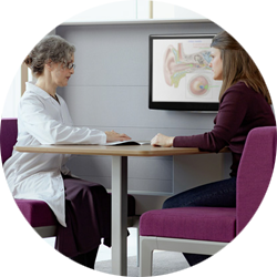 tmb-consultation-healthcare