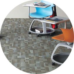 tmb-floorcovering-carpet