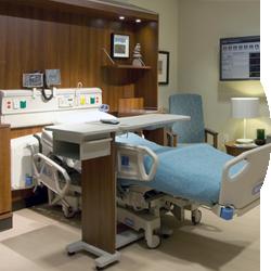tmb-patient-healthcare