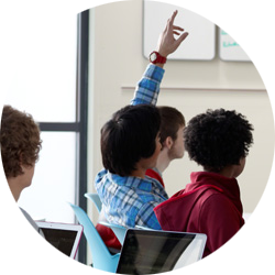 tmb-teaching-learning