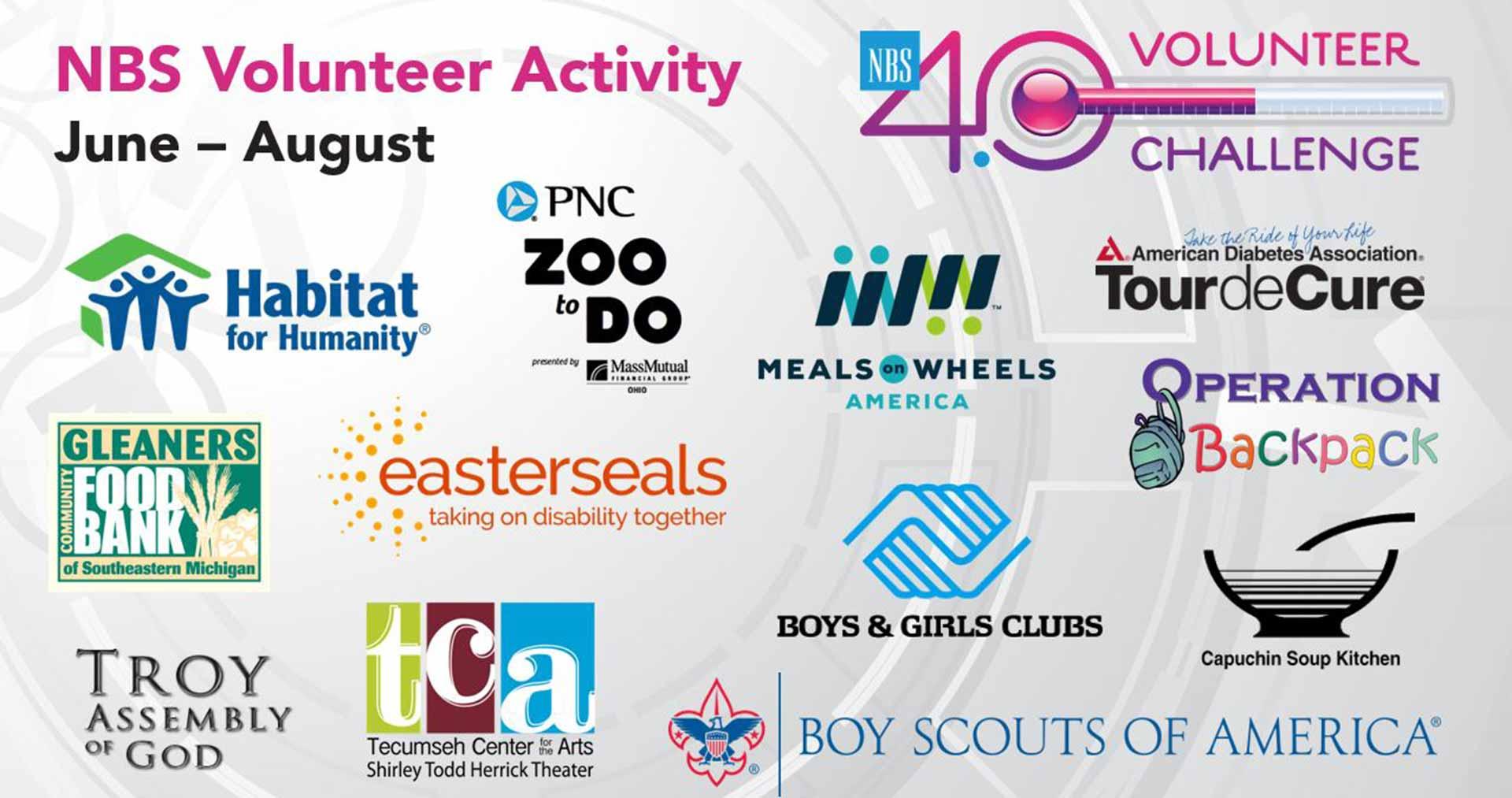 volunteer-logos-dl16